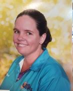 Miss Nicole - Educator
